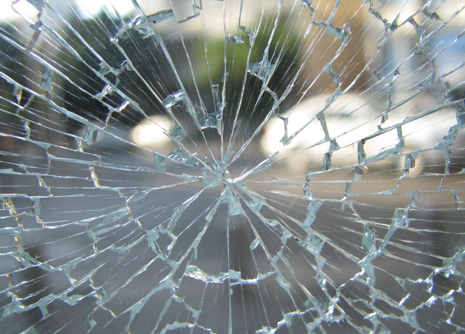 c-bond-glass-window-film-Houston