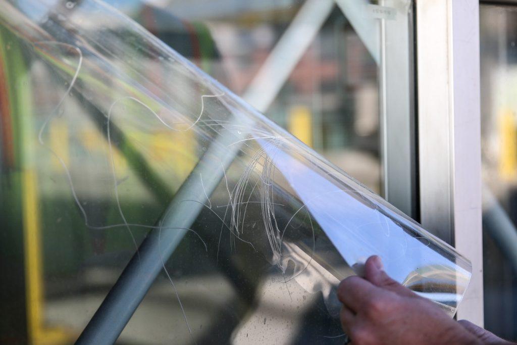 graffiti shield window film houston